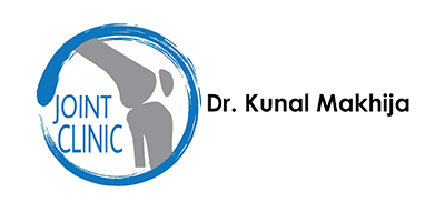 dr kunal makhija, orthopaedic surgeon & joint replacement surgeon in navi mumbai